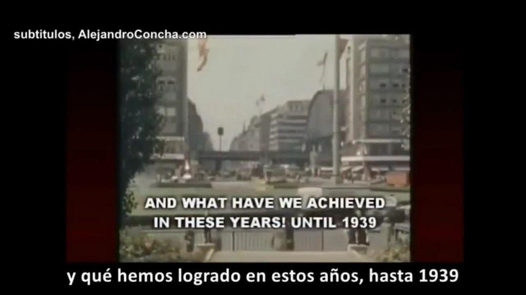 Quién declaró la guerra?