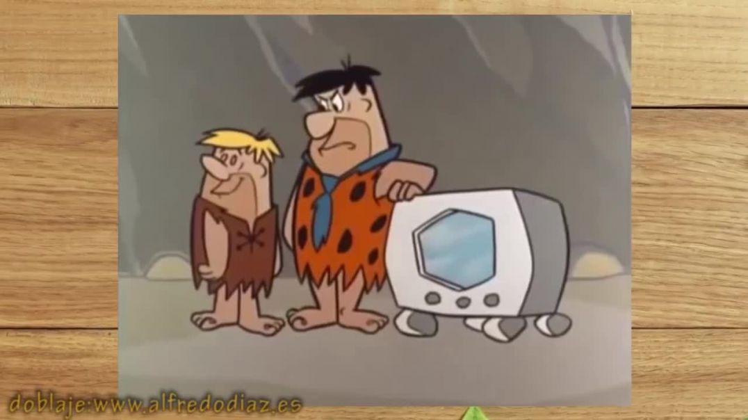 Televisor Inteligente-