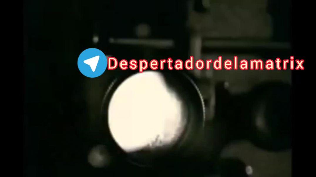 Marta Sanchez ya nos advertía en los _90(720P_HD)
