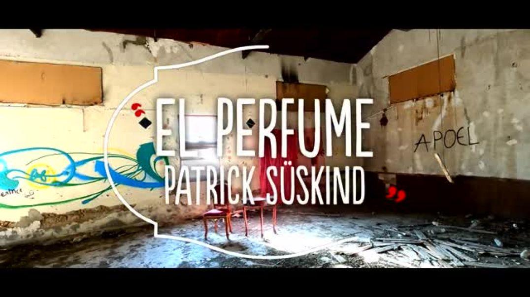 ? El perfume, de Patrick Süskind   Análisis   Club de los lectores muermo[1]