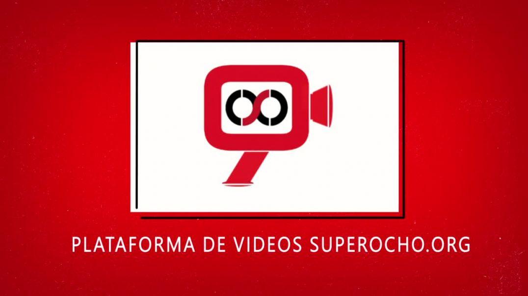 Promo SUPEROCHO