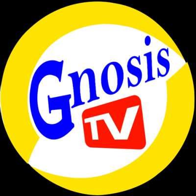 GnosisTV