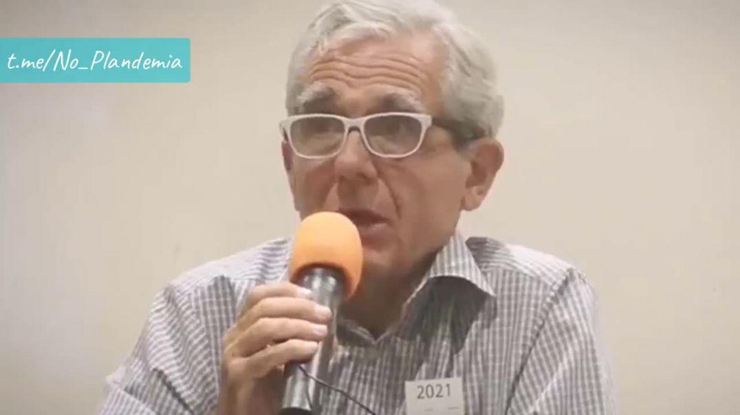 PARA EL CNI Y LAS FUERZAS ARMADAS- ¿¿ESTAIS CON ESPAÑA O ESTAIS CON ESTOS SADICOS GLOBALISTAS?