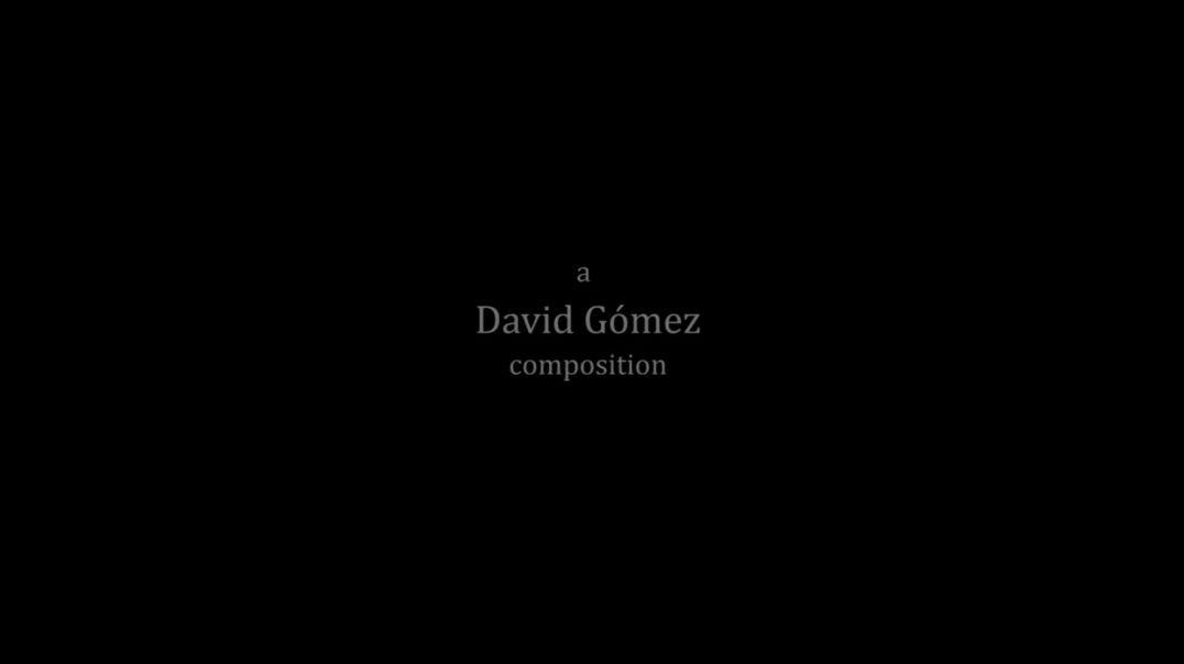 The Lighthouse - David Gómez