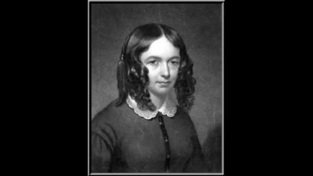 Dilo Otra Vez, y Aún Otra Más - Elizabeth Barrett Browning