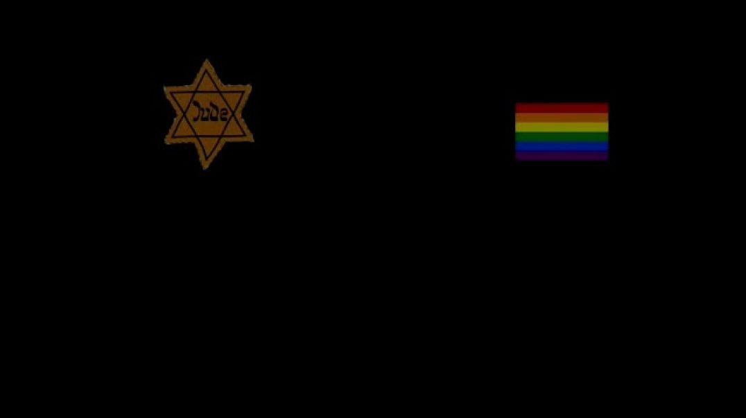 Quiénes lideran la ideología de género y al movimiento LGBTI internacional