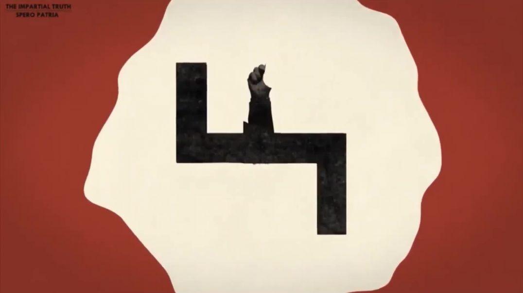 YO - Adolf Hitler