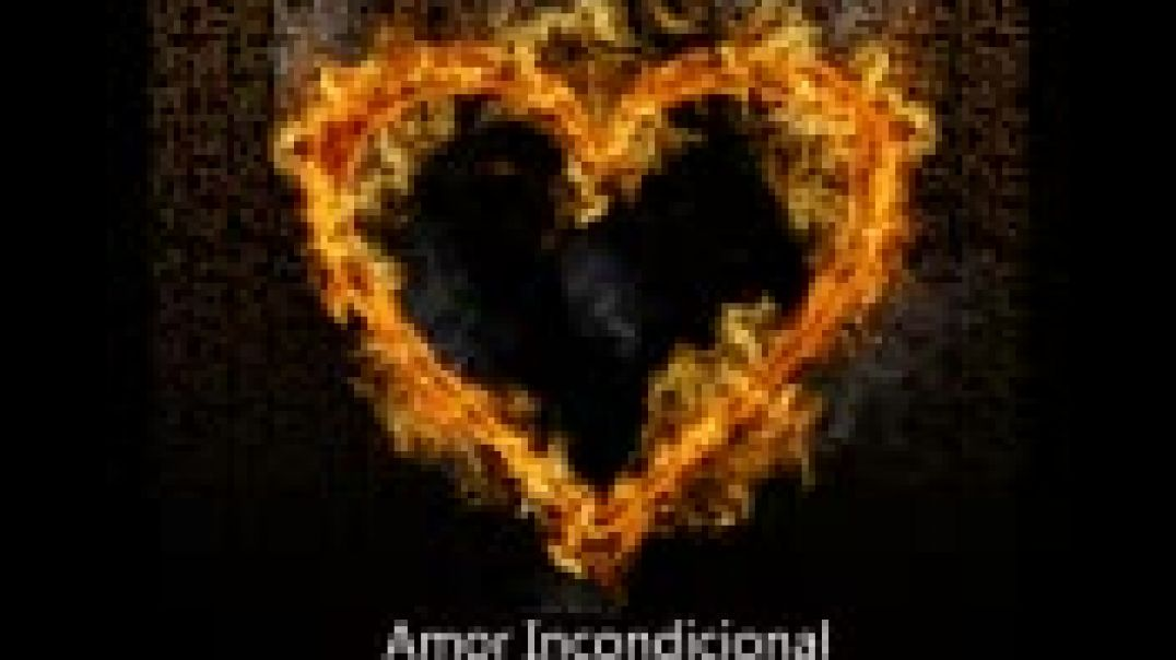 Amor Incondicional (bineural)