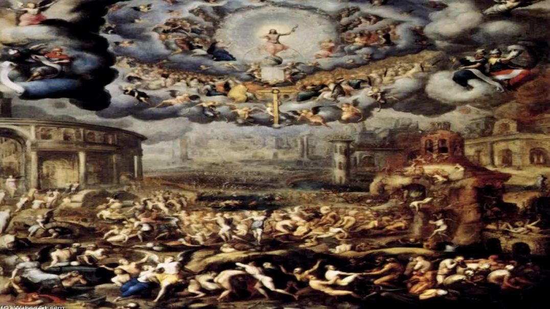 El Mesías Judío o Rey del Mundo Revelado - Las Ideologías Fundamentadoras