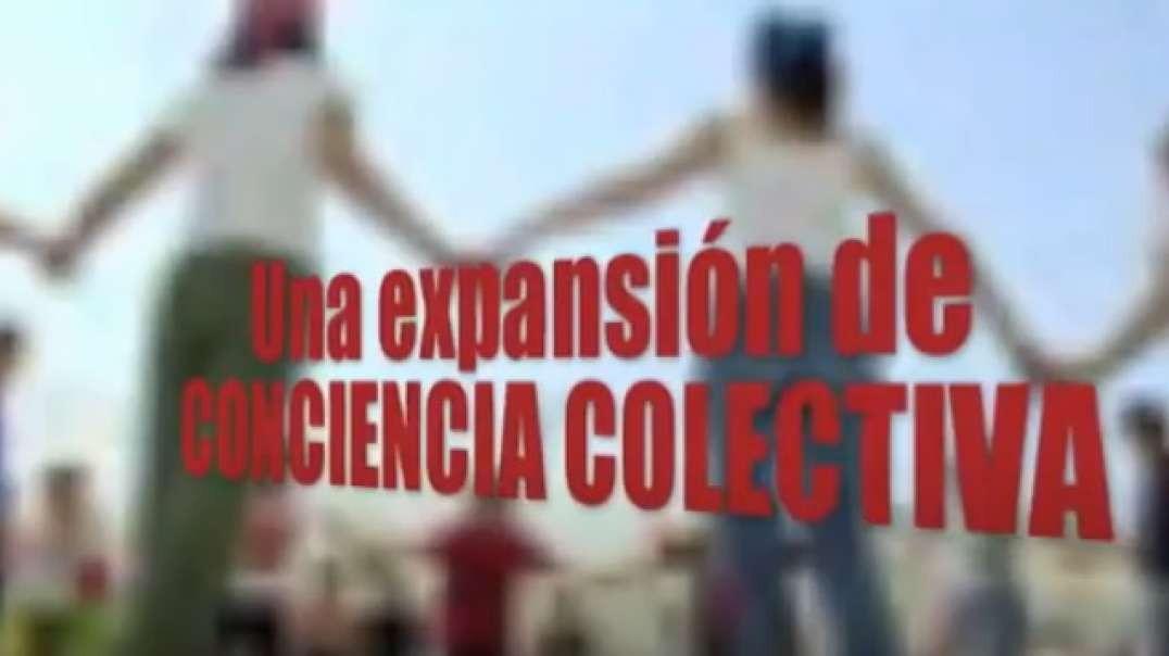 2012 EL SECRETO DE ADáN