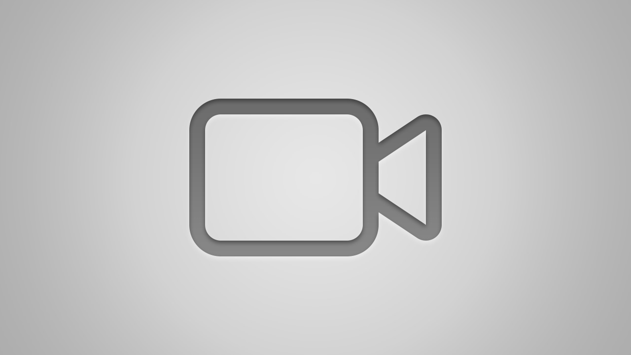 OPINIÓN SOBRE EL COVID-19 DE UN SANITARIO DEL PTS. Otro vídeo censurado por ...